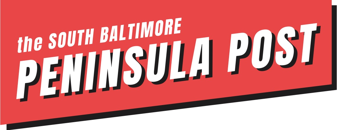 South Baltimore Peninsula Post